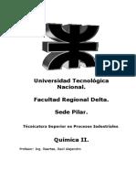 quc3admica-ii-procesos-industriales-2012.doc