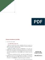 Ficha Atividades _gramática