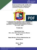 Cervera_Mamani_Boris_Diego.pdf