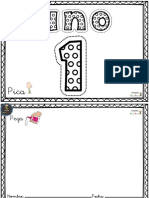 Trabajamos-habilidades-motrices.-Pica-y-pega-1-10.pdf