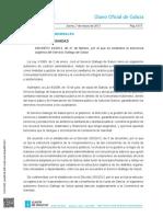 Decreto 43_2013.pdf