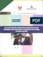 302_DGSP87.pdf