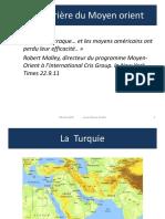 4-MO Turquie .pdf