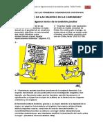 MUJER_Y_COMUNIDAD_CRISTIANA_PRIMITIVA.doc