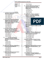 test ibps 1.pdf