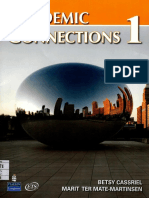 Academic Connections 1.pdf