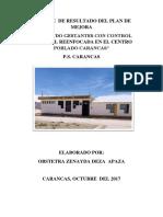 INFORME PROYECTO DE MEJORA PUESTO DE SALUD CARANCAS TER_loca.docx
