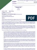 Merritt vs Philippines.pdf