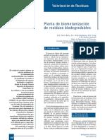 Planta de biometanización.pdf