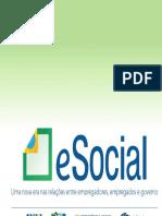 1 - Portal ESocial