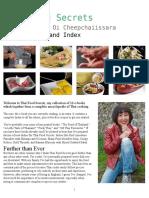 thai_food_secrets_index (1).pdf