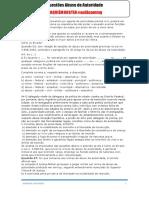 Questões-Abuso-autoridade.pdf