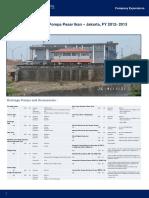 Proyek-PT-Asiana-Technologies.pdf