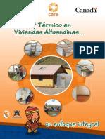 CONFORT-TERMICO-EN-VIVIENDAS-ALTOANDINAS-UN-ENFOQUE-INTEGRAL (1).pdf
