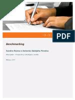 ArtigoMacroplan.pdf