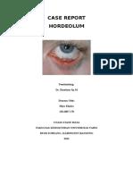115654614-Case-Report-Hordeolum.doc