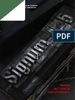 Signum5.pdf