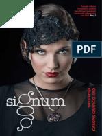 Signum7.pdf