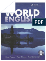359133843 World English Intro A