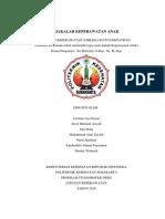 KEP ANAK FULL.docx