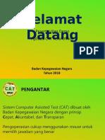 Juknis Aplikasi CAT Demo.pptx