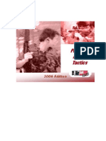 Airsoft-Press-Airsoft-Tactics.pdf