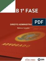 166675112116_OAB1FASE_DIRADM_AULAS_04_E_05.pdf