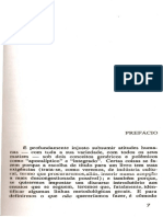 ECO, Umberto. Prefácio. In ECO, Umberto. Apocalípticos e integrados. São Paulo Perspectiva, 2006.