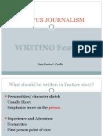 campusjournalism-120917065212-phpapp01.pdf