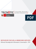 PPT-SERVIDOR-WINDOWS.pptx