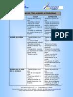 GUIA_CONSEJOS_TECNICOS_KERR.pdf