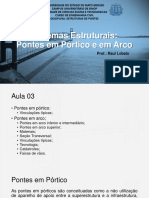 AULA_03-SITEMA_ESTRUTURAL_PORTICOS.pdf