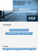 AULA_02-SITEMA_ESTRUTURAL.pdf