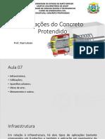 AULA_07_PROTENSÃO.pdf