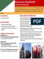LLD_IN-20161222-003 Drill Pipe Elevator Failure at DFXK-1000 Rawat-2