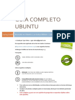 Apostila_Ubuntu.pdf