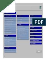 2. Gawacwin Users Manual.pdf