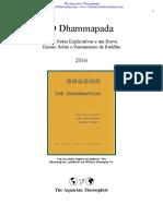 O Dhammapada.pdf
