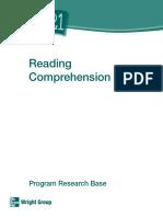 research-base-comprehension.pdf