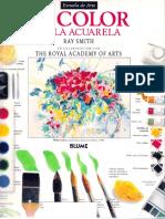 El color en la acuarela - Smith.pdf