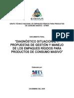 historia de los plasticos.doc