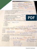 Cuadernillo Tecnicas Basicas de Enfermeria