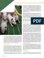 estudio porkcolombia 2 .pdf