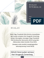 SOALAN TUTORIAL 10.pptx
