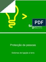 PP-SLT