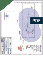 Clasificación de Areas - Rev A SERIE 10000 (1).pdf