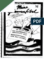 vdocuments.net_meine-gitarrenfibel-1.pdf