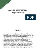 Aplikasi-perencanaan-keperawatan