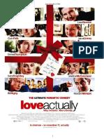 Love Actualy Level 4