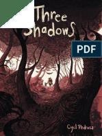 Three-Shadows.pdf